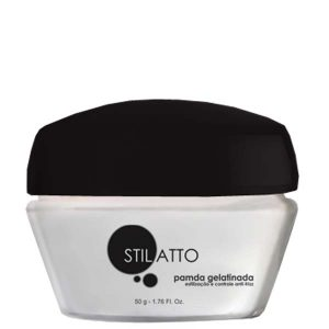 Stilatto 55g