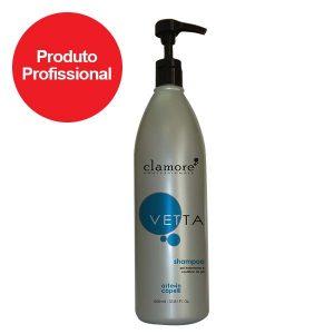 Vetta Shampoo 1000ml