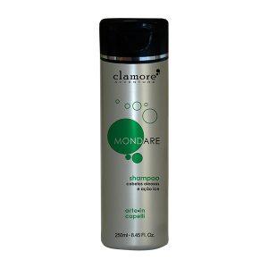 Mondare Shampoo 250ml