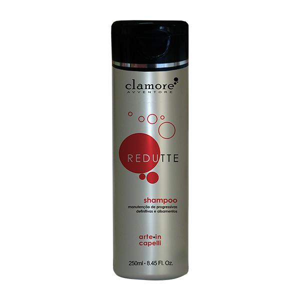 Redutte Shampoo 250ml